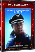 Washington Denzel Let (The Flight) Bestsellery
