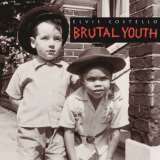 Costello Elvis - Brutal Youth