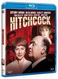 Mirren Helen Hitchcock - BLU-RAY