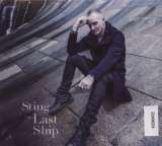 Sting Last Ship