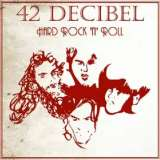 SPV Hard Rock N Roll