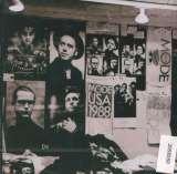 Depeche Mode 101 - Live