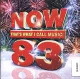 V/A-Now 83