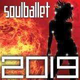 Soul Ballet 2019