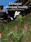Rubico Chráněné a ohrožené rostliny - Chráněná krajinná oblast Jeseníky
