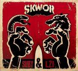 Supraphon Sliby & Lži