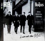 Beatles Live At The BBC Vol. 1 - Digi