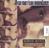 Morrison Van Moondance (Remastered)
