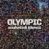 Olympic Souhvězdí šílenců