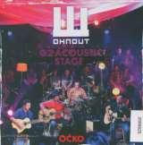 Universal G2 Acoustic Stage (CD+DVD)