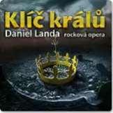 Landa Daniel Klíč králů