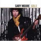 Moore Gary Gold
