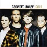 Crowded House Gold