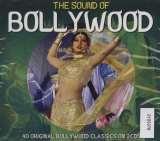 V/A Sound Of Bollywood