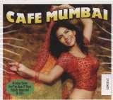 V/A Cafe Mumbai