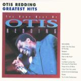Redding Otis Very Best Of