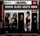 Provogue Where Blues Meets Rock 9