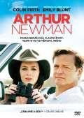 Heche Anne Arthur Newman