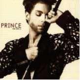 Prince Hits 1