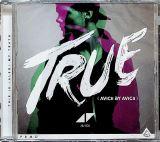 Universal True Avicii By Avicii
