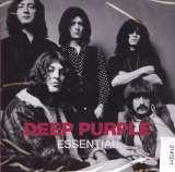 Deep Purple Essential Deep Purple