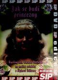 Postránecký Václav Jak se budí princezny - DVD
