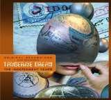 Tangerine Dream Independent Years (Digipack)