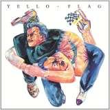 Yello Flag / 180 gr.