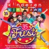 Kinderen Voor Kinderen 35 (Feest)