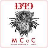Independant-label Massive Cauldron Of Chaos