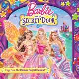 OST Barbie & The Secret Door