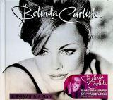 Carlisle Belinda A Woman & A Man (CD + DVD)