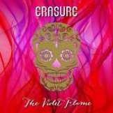 Erasure Violet Flame