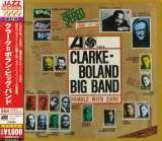 Gillespie Dizzy Clarke - Boland Big Band (Special Edition)