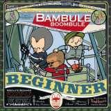Absolute Beginner Bambule Remixed