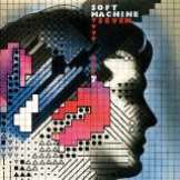 Soft Machine Seven =Remastered=