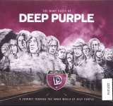 Deep Purple (Tribute) Many Faces Of Deep Purple