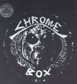 Chrome Chrome - Box