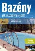 Grada Bazény - jak si správně vybrat