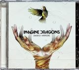 Imagine Dragons - Smoke + Mirrors (Deluxe Edition)