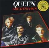 Queen Greatest Hits I (Remastered)