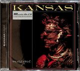 Kansas Masque
