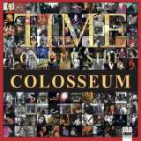 Colosseum Time On Our Side / 180gr.