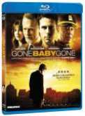 Harris Ed Gone Baby Gone - BLU-RAY