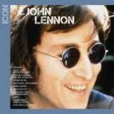 Lennon John Icon
