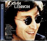 Lennon John Icon