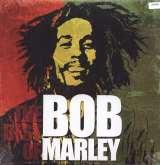 Marley Bob Best Of Bob Marley