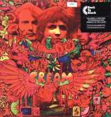 Cream Disraeli Gears - Hq