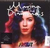 Marina & The Diamonds Froot (Limited digipack)