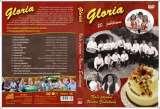 Gloria 20. jubileum - Naše pozvání